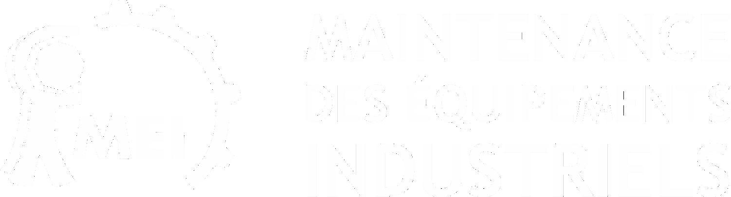 MEI Société de maintenance des équipements industriels